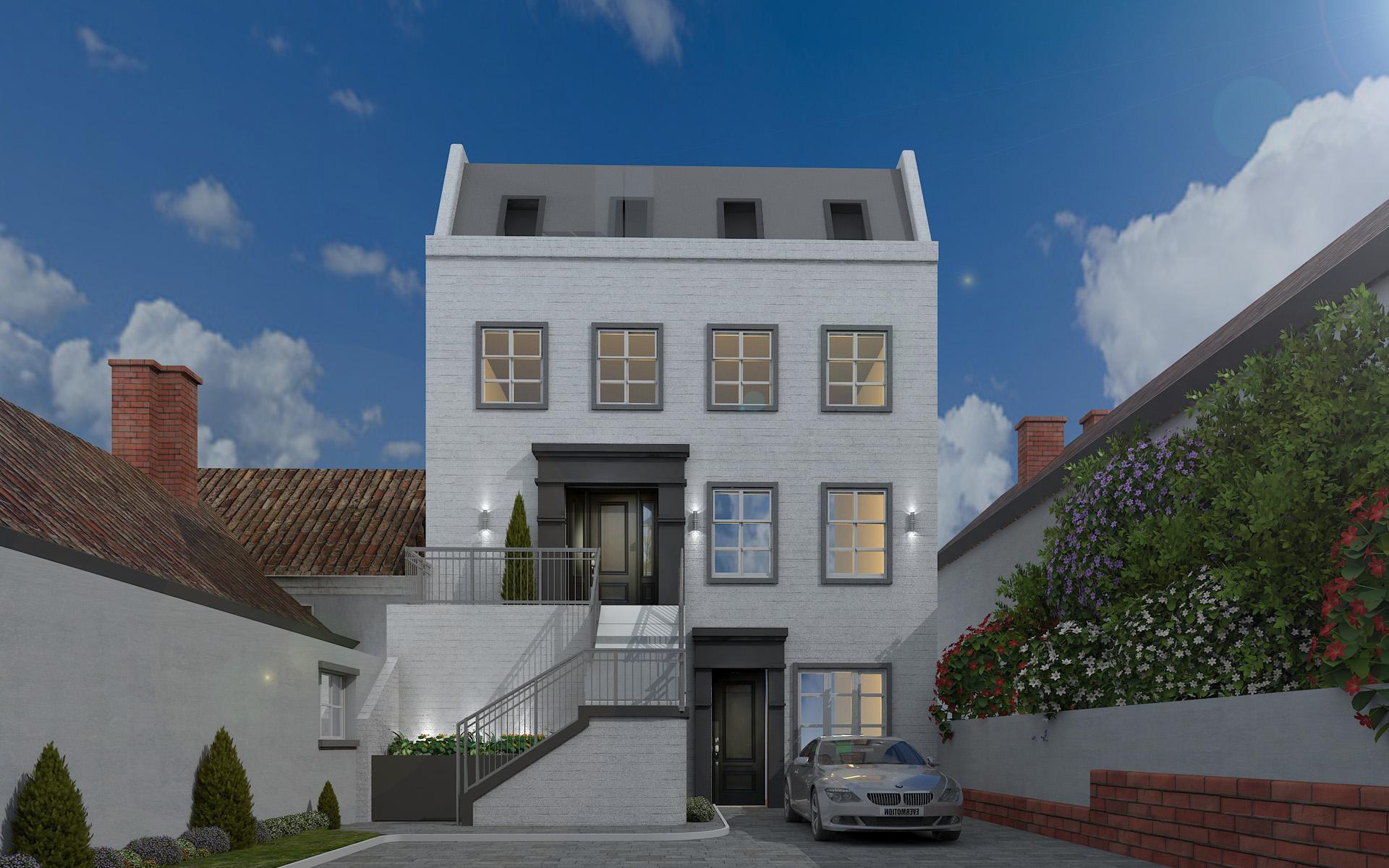 Welcome to oakmont homes oakmonthomes for Oakmont home builders